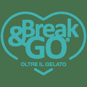 Break&GO Logo